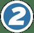2. Patch Management As-A-Service