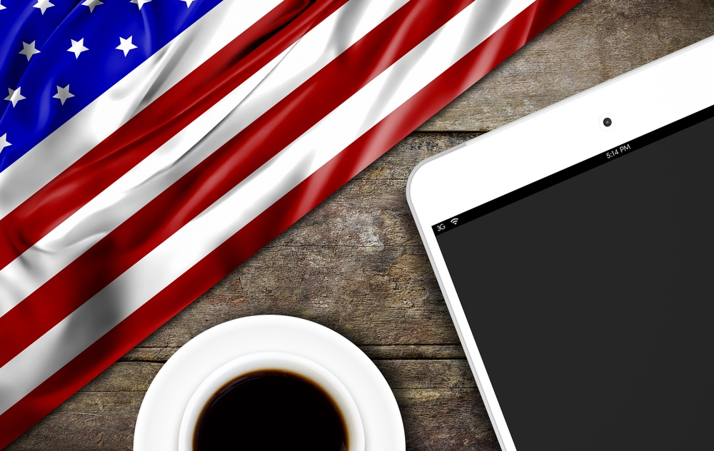 Genesis10 Veterans Program assists military veterans with transition to corporate IT roles