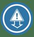 site icons-03