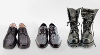 Combat_boots-Friday.jpg
