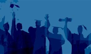 Case Study - Building Next Generation Talent 1