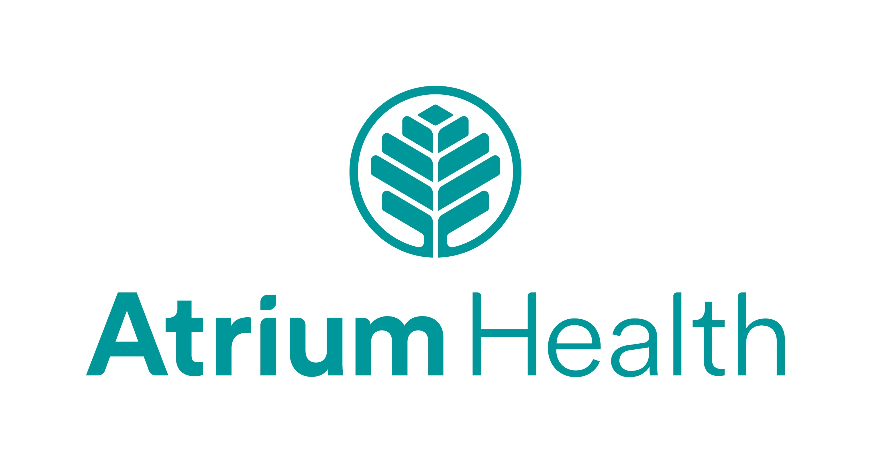 Be Brave with Atrium Health