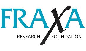 Fraxa Research Foundation