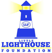 Little Lighthouse Foundation