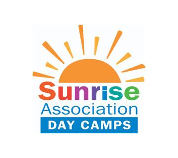 Sunrise Association Day Camps