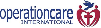 Operation Care International