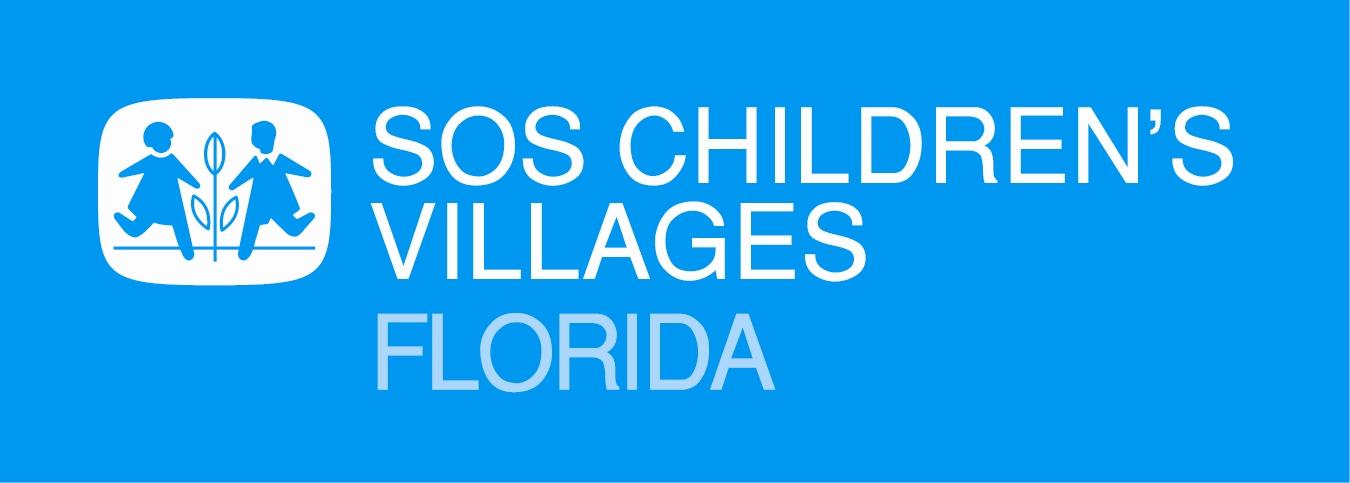 SOS Children's Village Florida