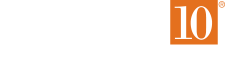 genesis10-logo-white