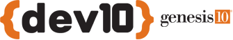 logo-dev10-by-genesis10