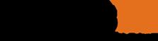 logo-genesis10