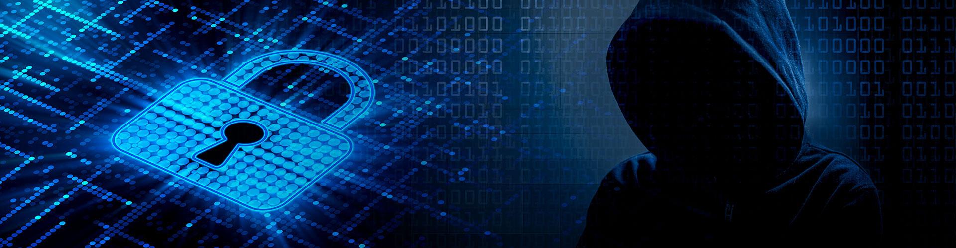 cybersecurity-banner-bg