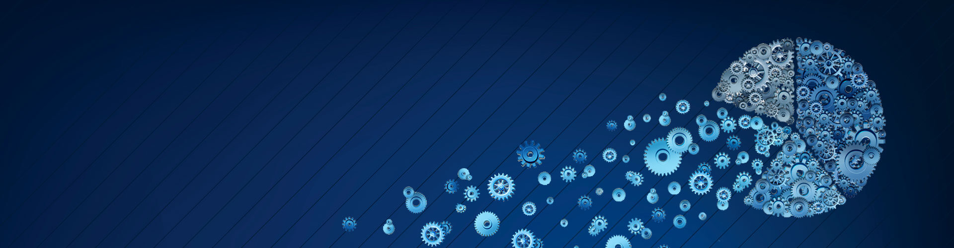 workforce-optimization-banner-bg