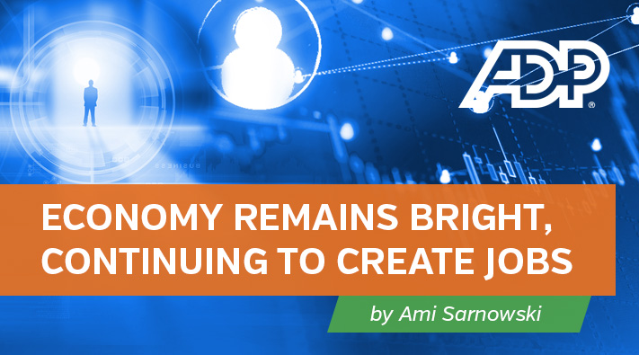 Blog Economy Remains Bright, Continuing to Create Jobs