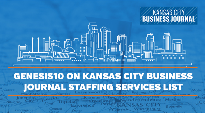 Blog KC biz journal staffing firms