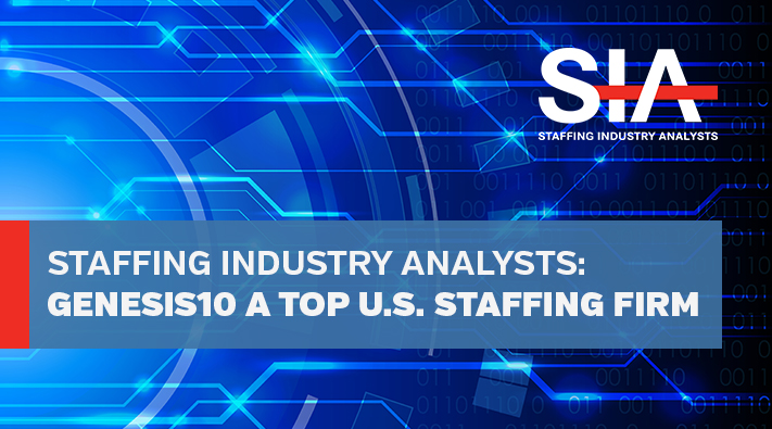 Blog _2019 SIA Top Staffing Firm