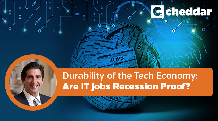Blog _cheddar_IT jobs recession (1)