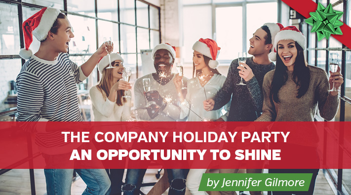 Blog-Holiday-party-etiquette