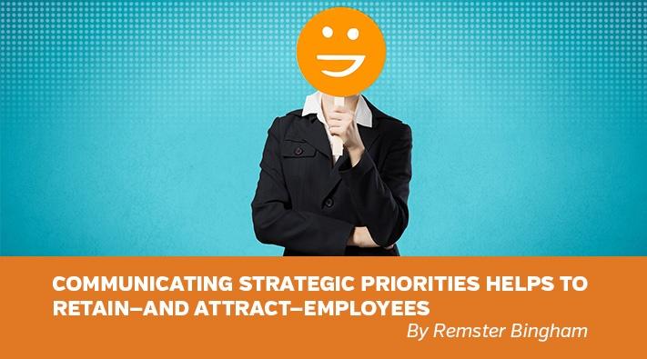 Blog_Communicating Strategic Priorities Helps