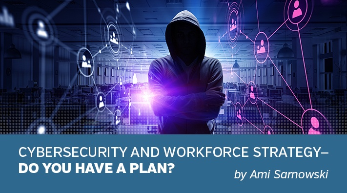 Blog_Cybersecurity and Workforce Strategy