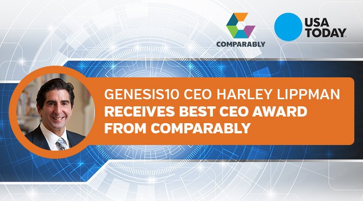Harley Best CEO Comparably USA Today