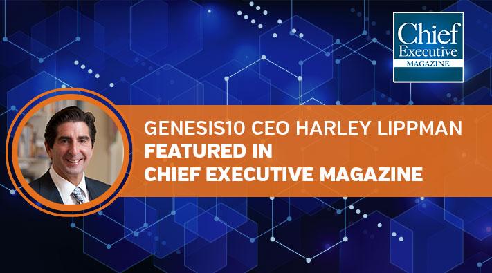 Blog_Harley-Chief-Executive-mag