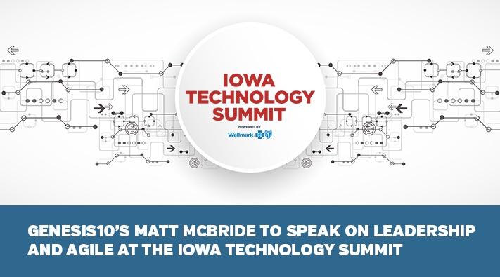 Blog_IOWA tech summit