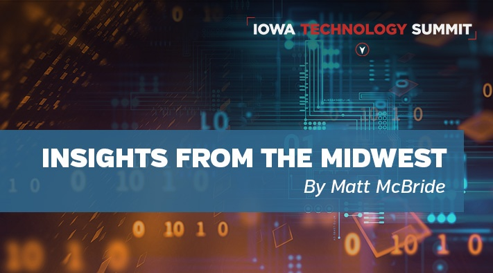 Blog_Insights from the Midwest