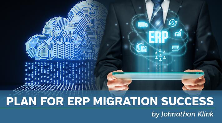 Blog_Plan For ERP Migration Success