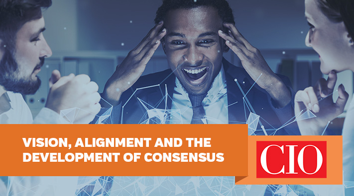 Blog_Vision, alignment and the development of consensus-1