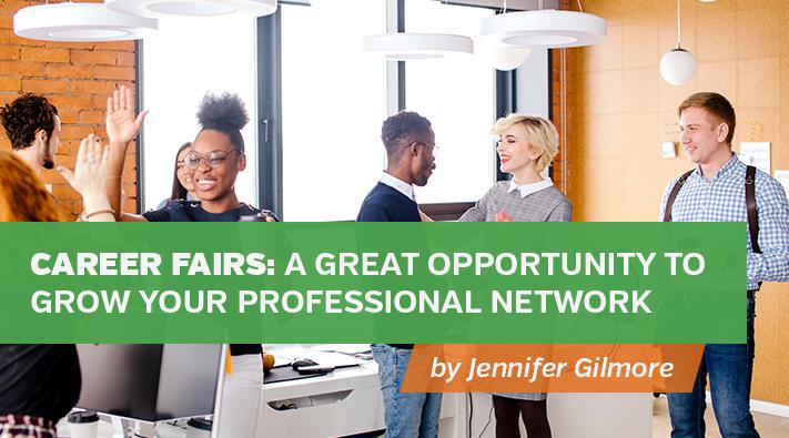 Blog_career fair-1