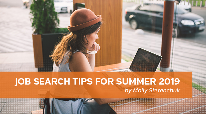 Blog_job search tips 2019
