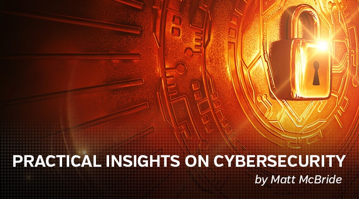Blog_practical cybersecurity insights