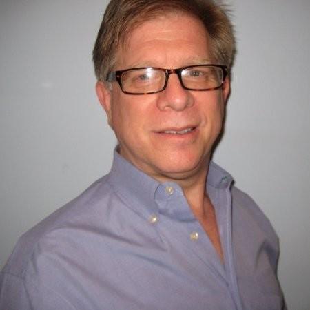 David Fradin
