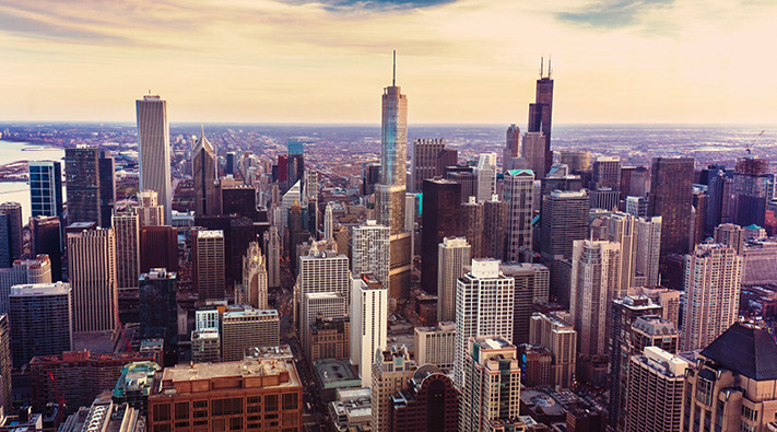 Dev10 Candidate Profiles - ChicagoIL