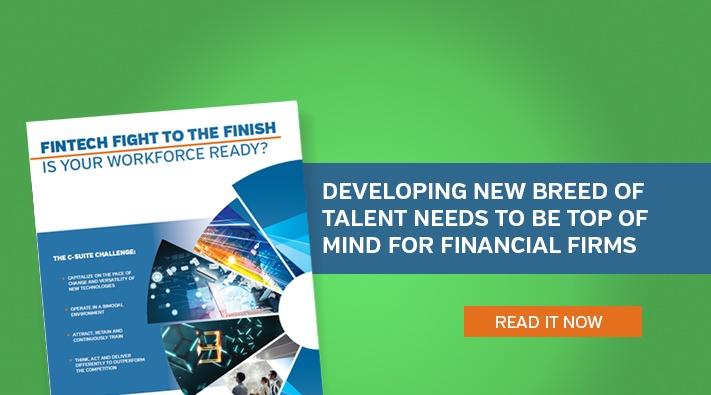 Featured_Fintech Whitepaper_blog
