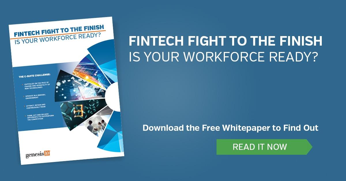Fight to the Finish Whitepaper_LinkedIn_LeadGen_Sponsored
