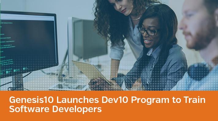 Genesis10 launches Dev10 program.jpg