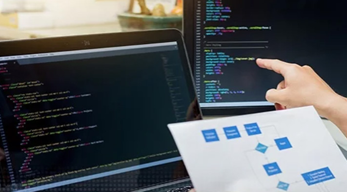 How to Get a Software Developer Job with No Experience