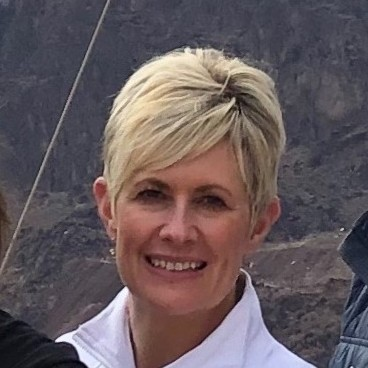Jennifer Turnquist