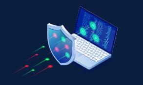 Managing Online App Fraud
