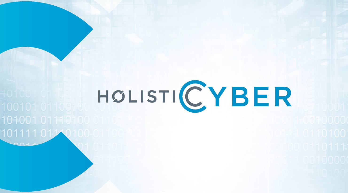Holisticyber - Nation State Cyber Security Enterprise