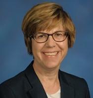 Susan Avery