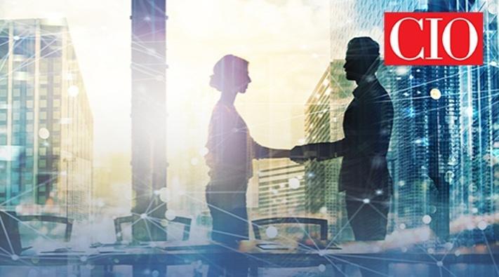 Trust, Partnership and Agile