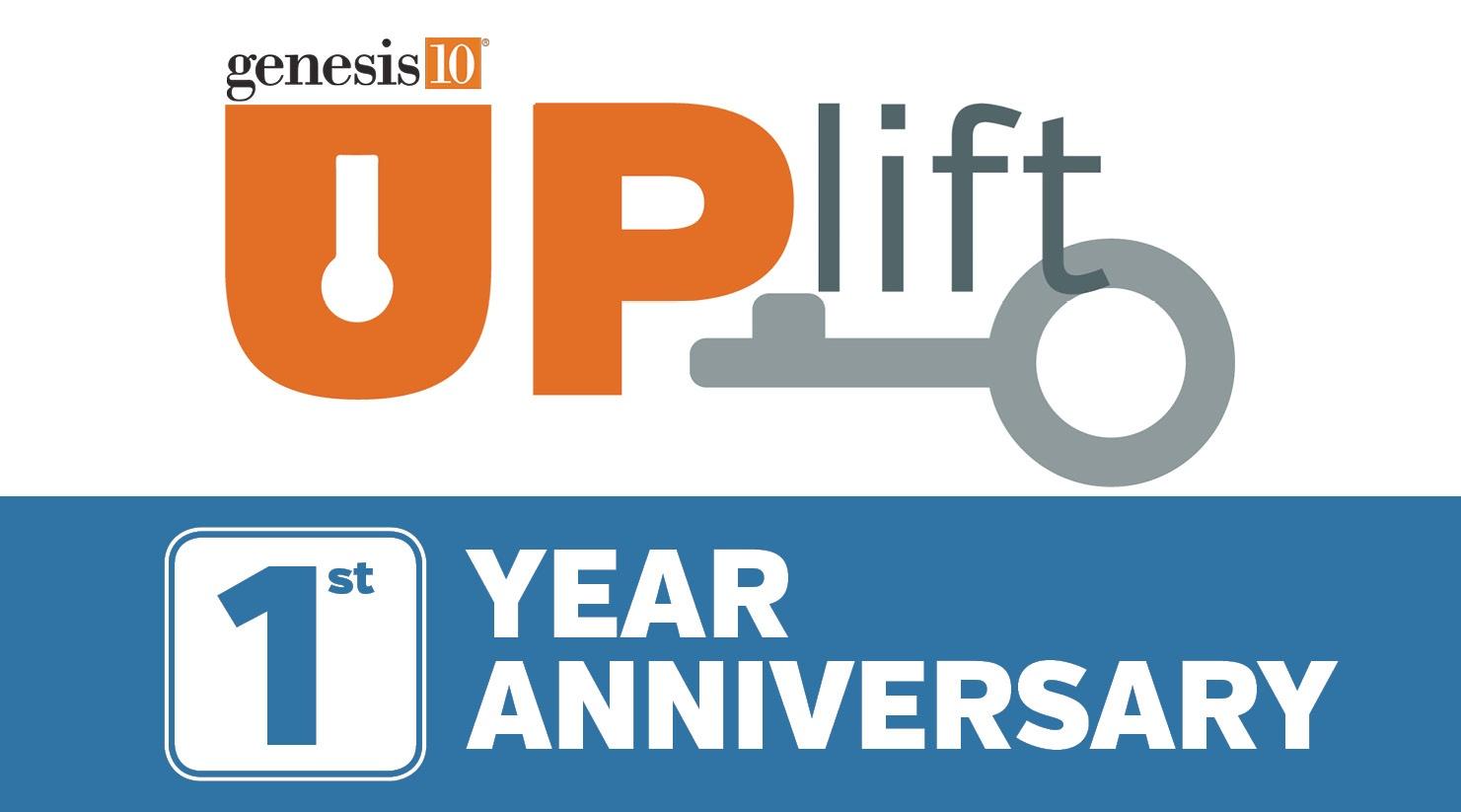 Uplift Anniversary3.jpg