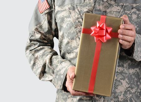 Veterans_Program_-_Holiday_Blog_Image.jpg