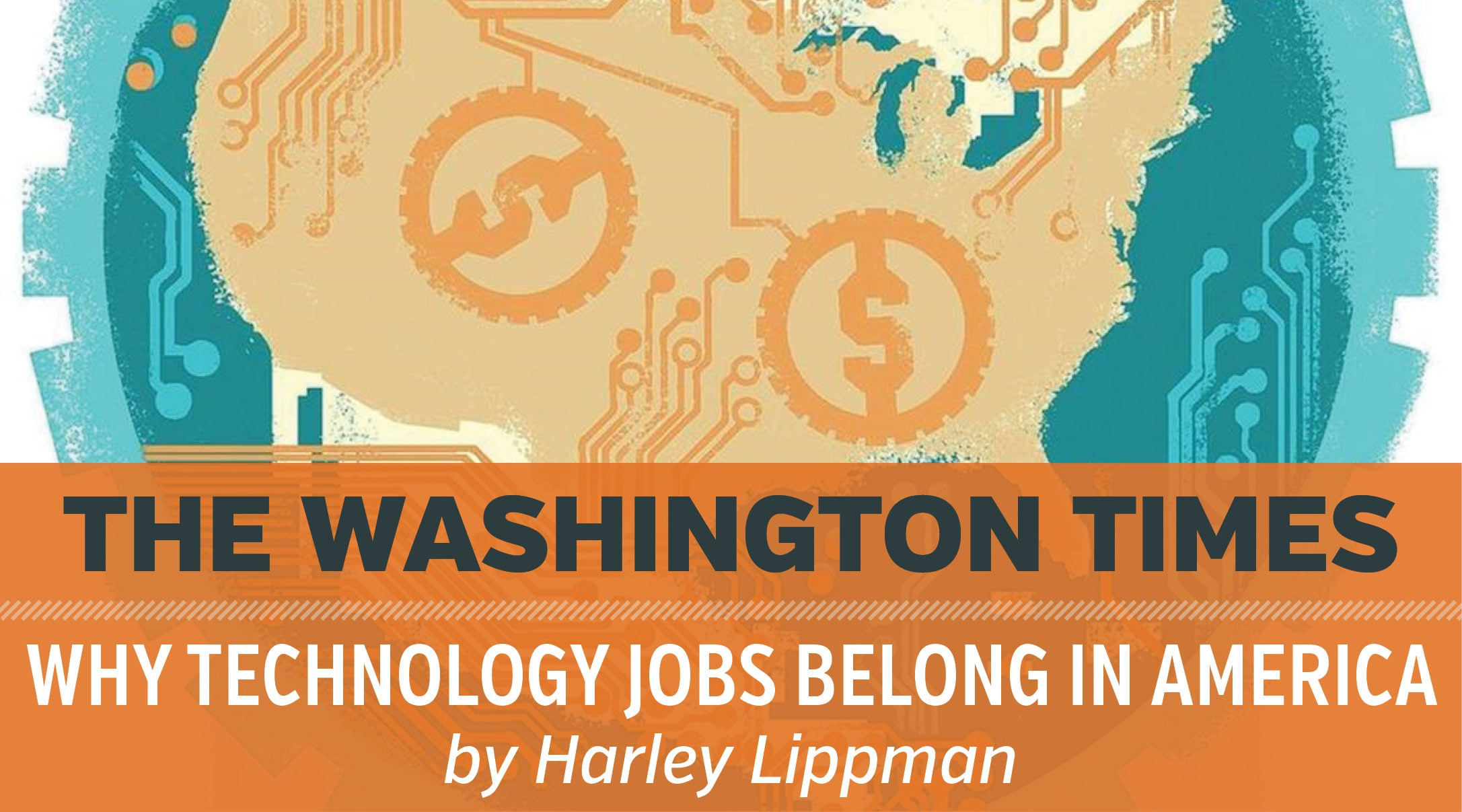 Why Technology Jobs Belong in America - News Page-1.jpg