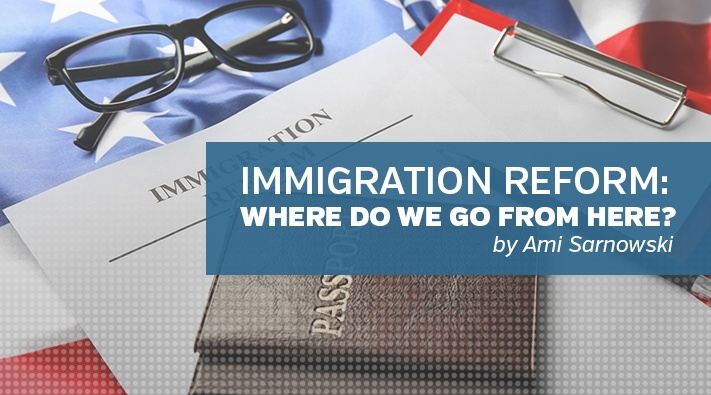 blog_immigration reform