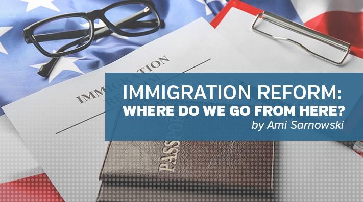 blog_immigration reform
