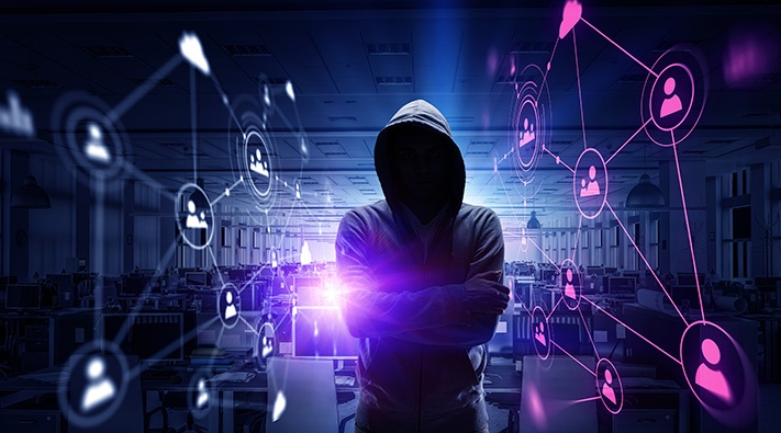 cybersecurity and workforce strategy