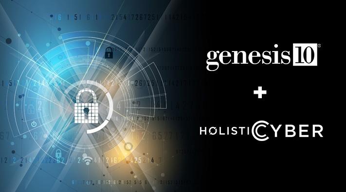 g10 + holisticcyber partner_blog